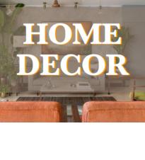 Download Home Decor Catalog 2021