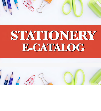 Download Stationery Catalog 2021
