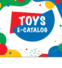 Download Toys Catalog 2021