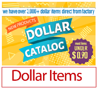 Download Dollar Items Catalog 2020