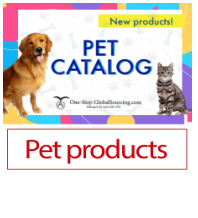 Download Pet Items 2020