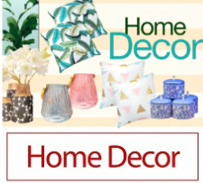 Download HomeDecorCatalog 2019